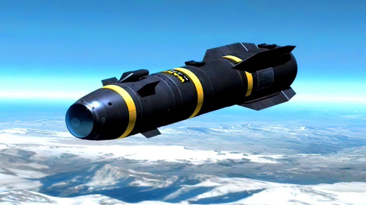 世界最高&最先端のビックリ兵器!